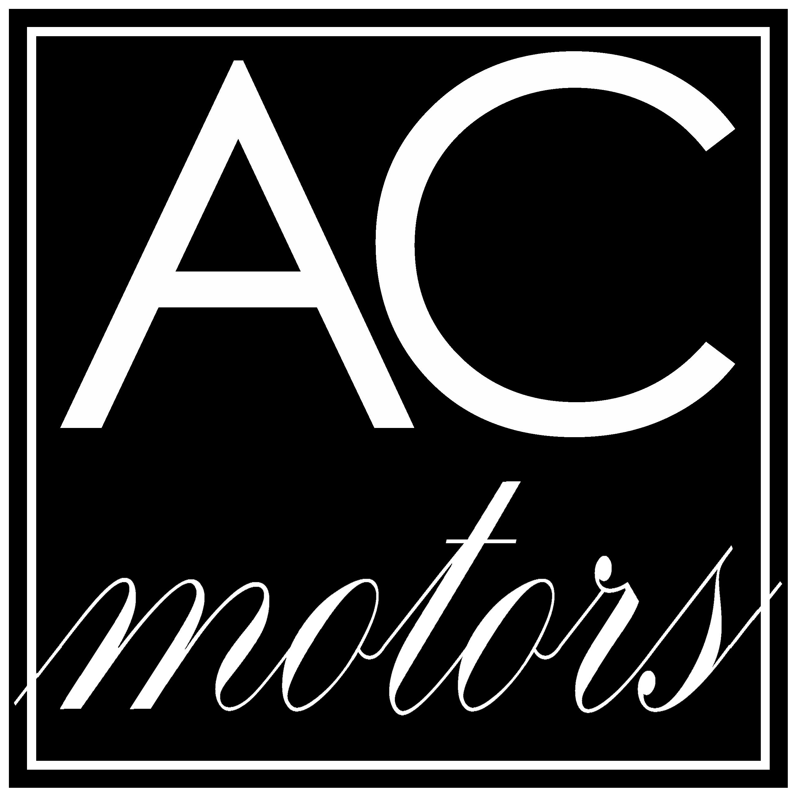 AC Motors Concessionaria Imperia